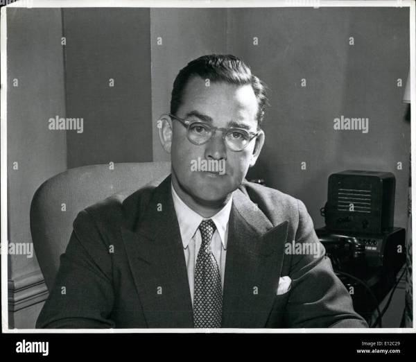 John Hay Whitney Stock &