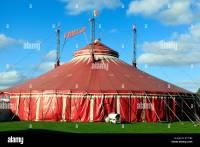 International Tent & Image Is Loading 1962-International ...