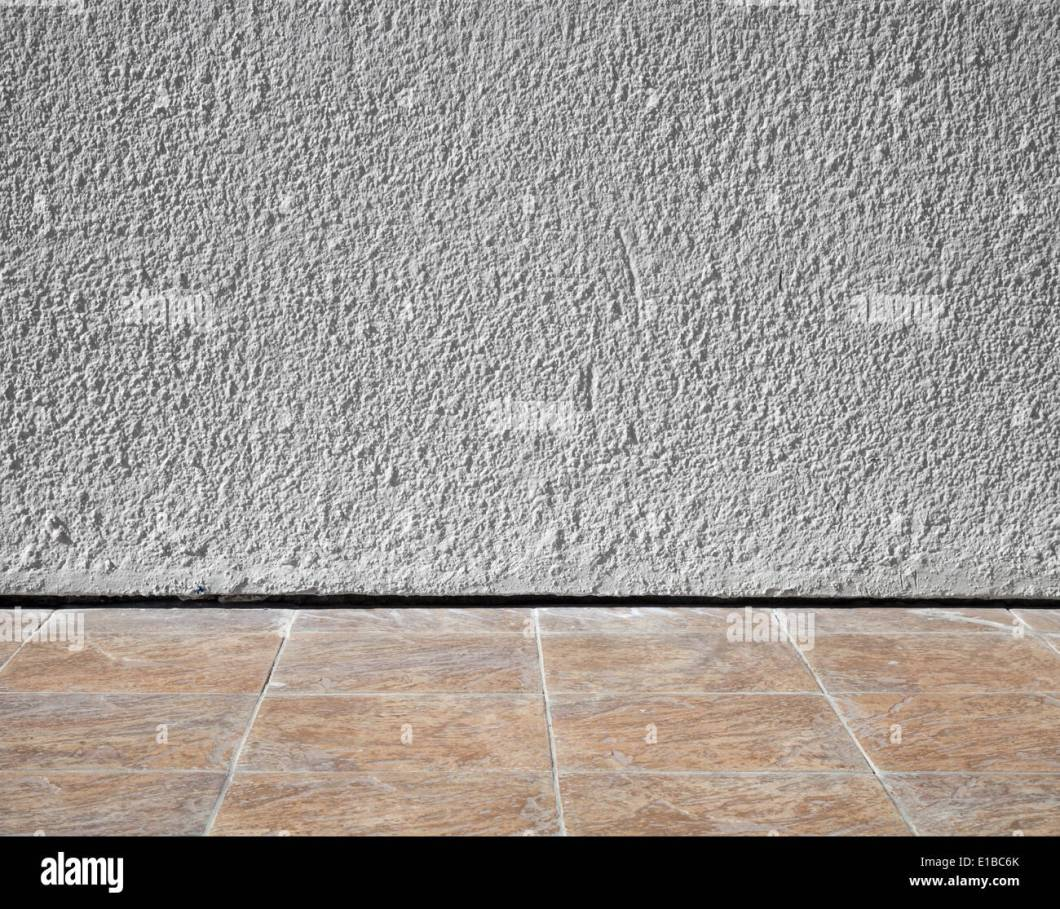 how to apply stucco finish
