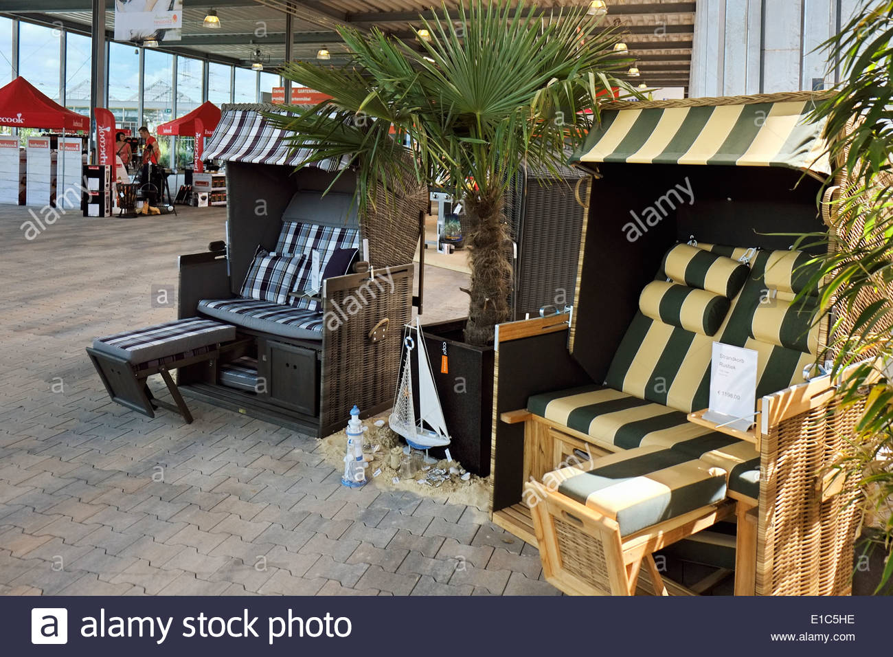 Beach Chairs On Sale Beach Chairs For Sale