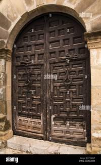 Medieval Doors & Medieval Door