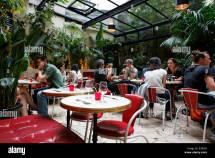 Superior Hotel Amour Paris Restaurant #13 France