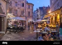 France Charente Maritime La Rochelle Stock
