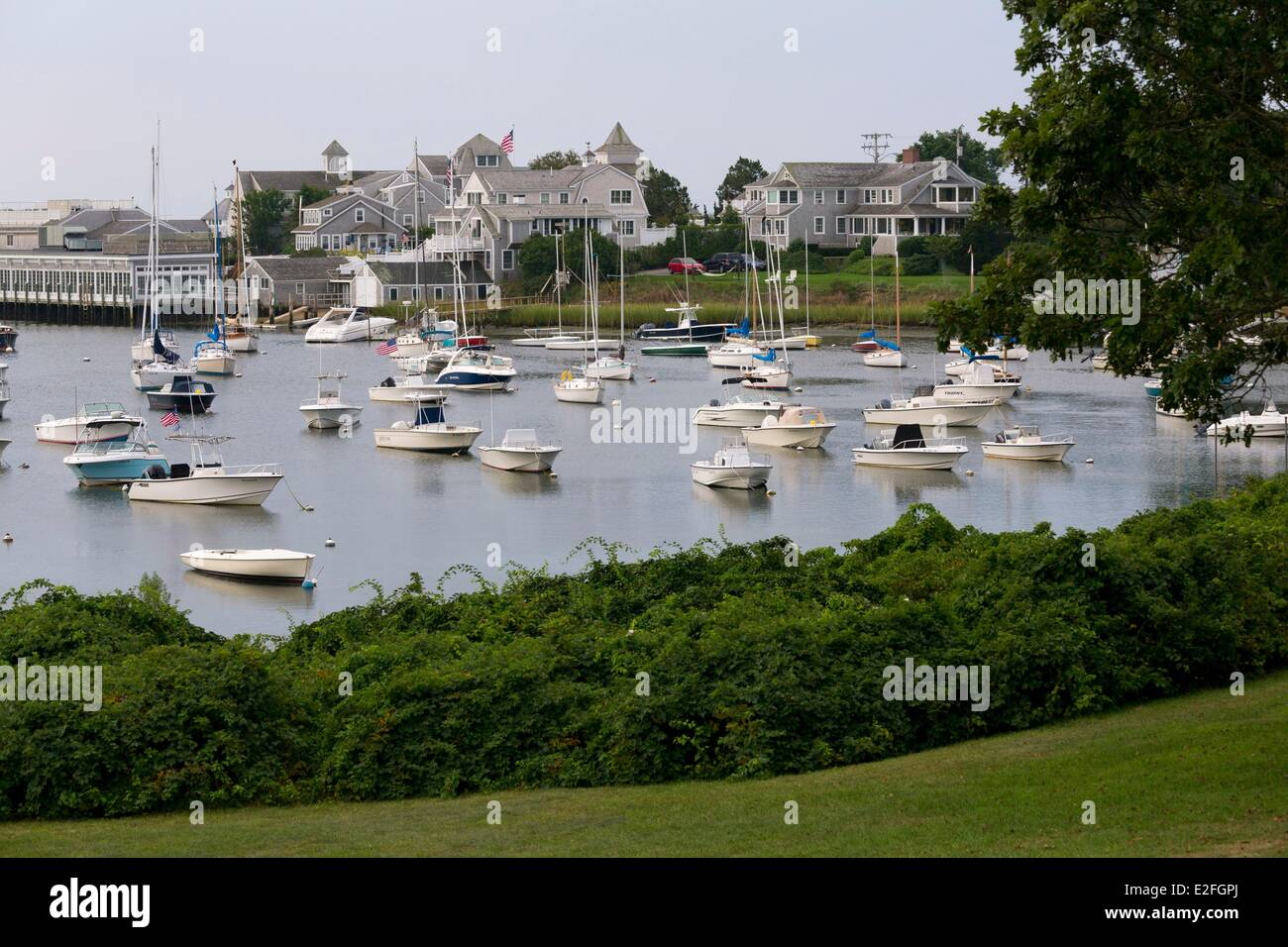 cape cod beach chair harwich ikea leather and footstool stock photos images alamy
