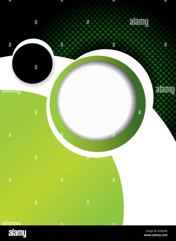 Background Cover Yasin : background, cover, yasin, Background, Yasin, Mudah