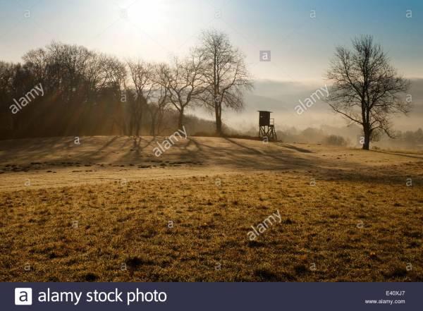 germany north rhine-westphalia