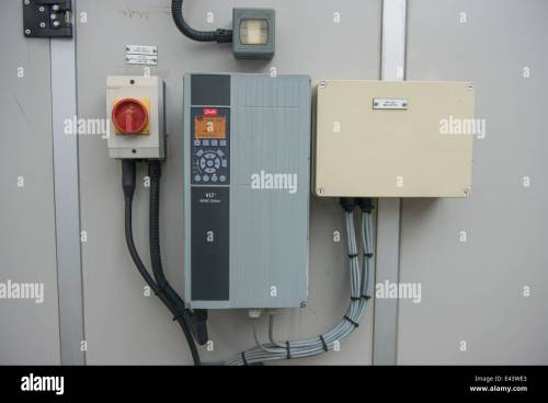 small resolution of air handling unit control panel