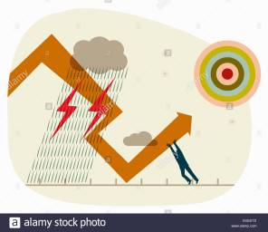Image result for stock photos change direction