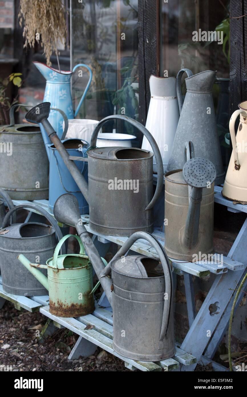 Hebergement Stock Photos  Hebergement Stock Images  Alamy