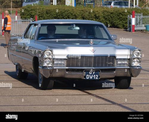 small resolution of cadillac sedan de ville 1975 dutch licecence registration 89 dv 12