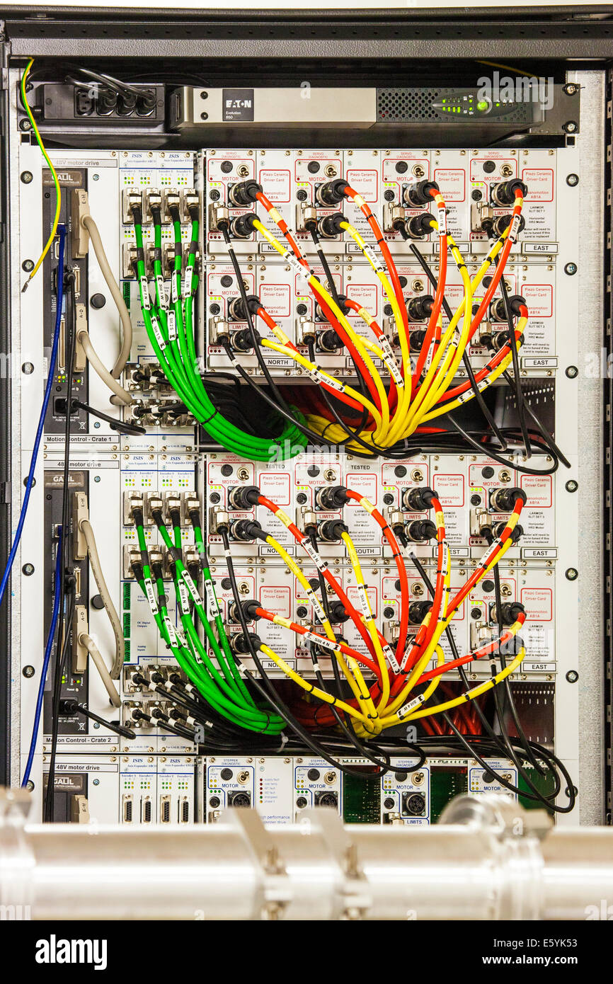 medium resolution of complex wiring stock photos u0026 complex wiring stock images alamya maze of colour coded electric