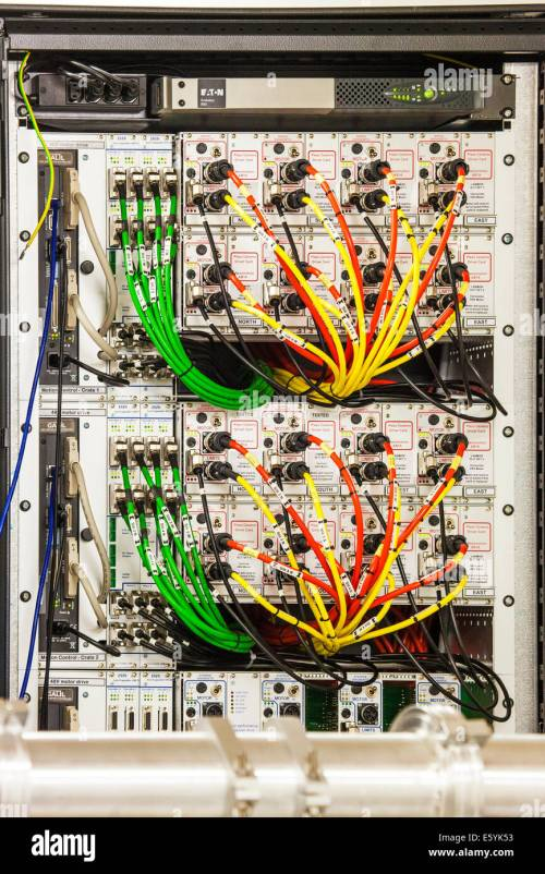 small resolution of complex wiring stock photos u0026 complex wiring stock images alamya maze of colour coded electric