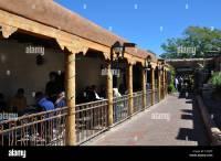 Restaurant El Patio Stock Photos & Restaurant El Patio ...