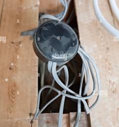 house wiring terminal box wiring diagram house wiring box house wiring box [ 865 x 1390 Pixel ]