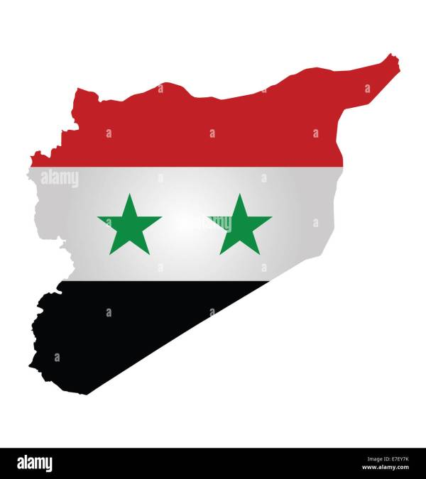 20+ Iraq Flag Outline Pictures and Ideas on Meta Networks