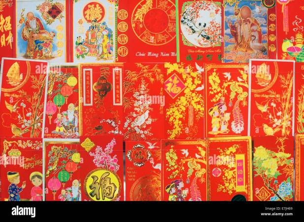 Tet greeting cards free creativecard tet greetings in vietnamese images card design simple vietnamese new year greetings cards m4hsunfo