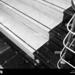 Black Marble Stairs High Resolution Stock Photography And Images Alamy