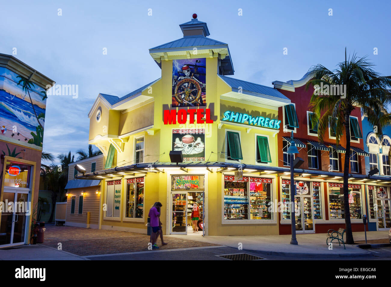 Asian Market Fort Myers