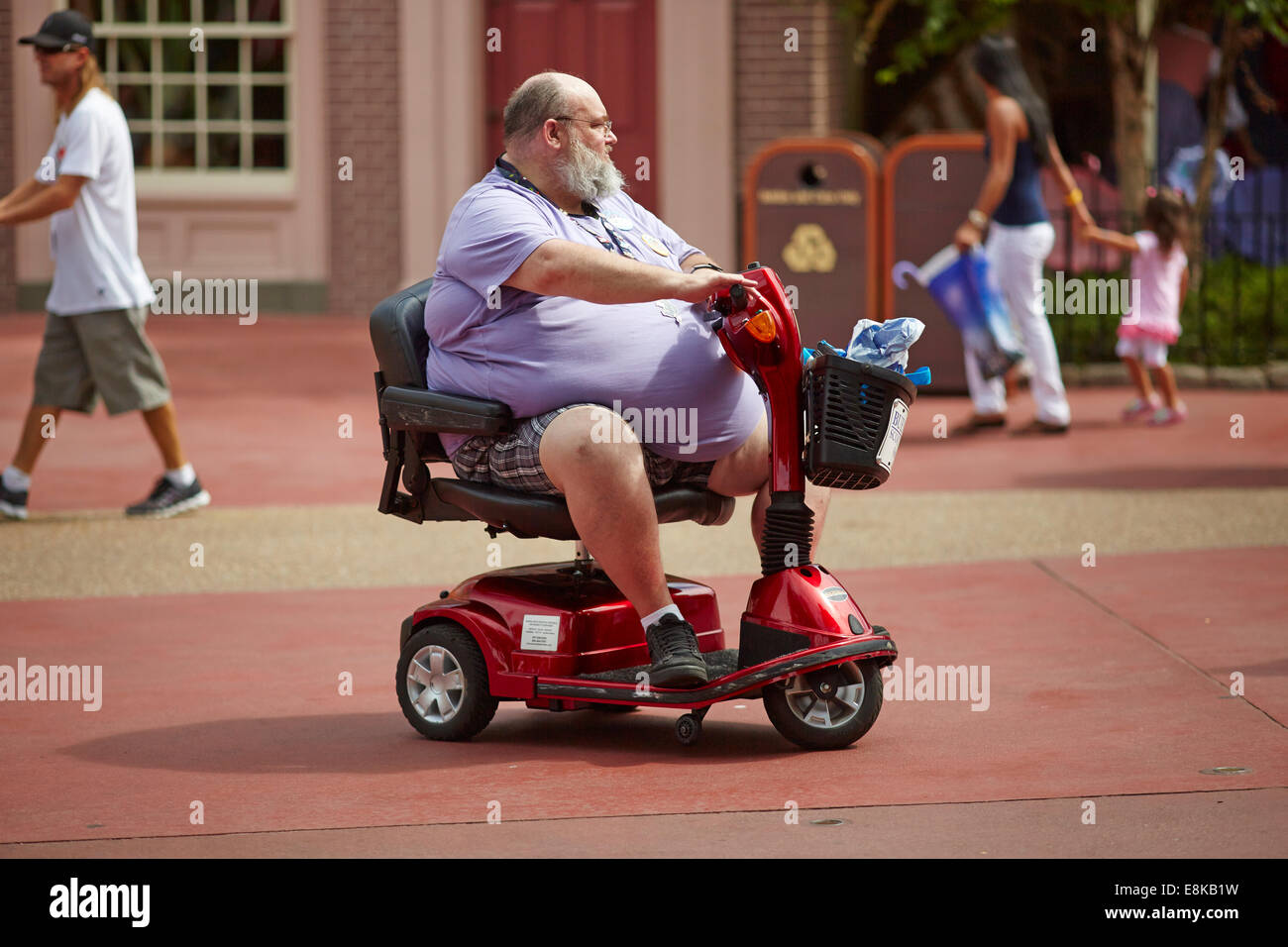 wheelchair hire york folding canvas chairs florida usa disneyland fat person on a mobility scooter