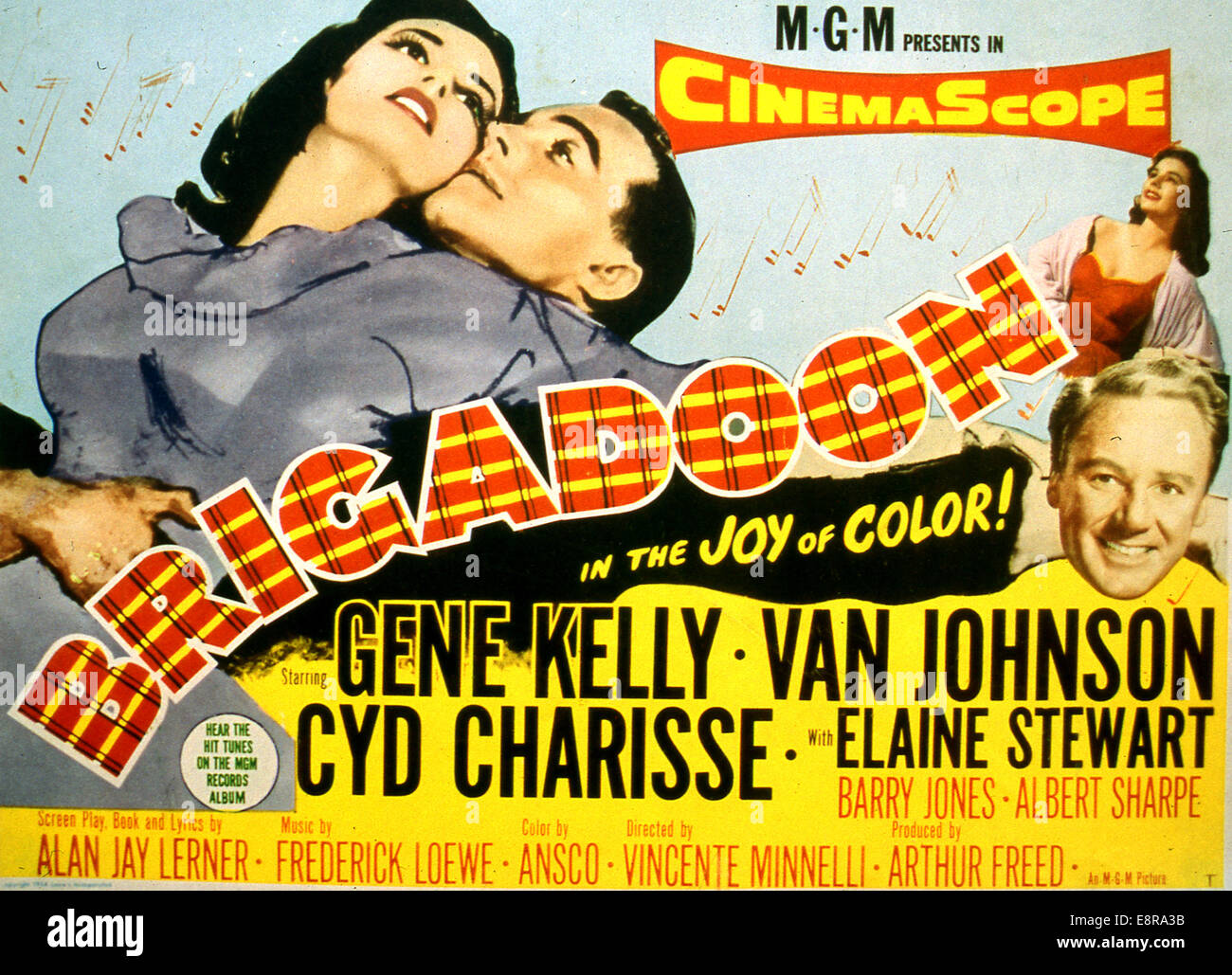 https://i0.wp.com/c8.alamy.com/comp/E8RA3B/brigadoon-poster-for-1954-mgm-film-musical-with-cyd-charisse-and-gene-E8RA3B.jpg