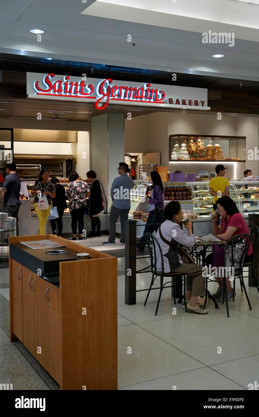 Vancouver Mall - Shopping Mall - Vancouver, Washington... | Facebook