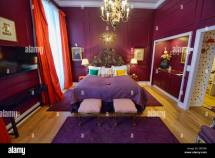 Snazzy Room Design Grand Hotel In Oslo Norway
