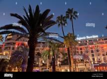 Hotel Stock & - Alamy