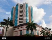 Imperial Hotel Miri Sarawak Malaysia