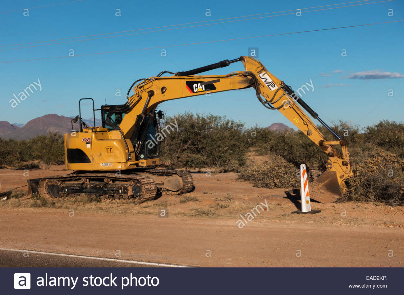 hight resolution of caterpillar cat 314d excavator arizona