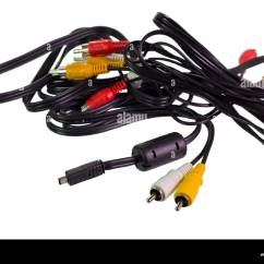 Mono Plug Wiring Diagram Electric Cooker Switch 3 5mm Stereo Jack Tips 1 8