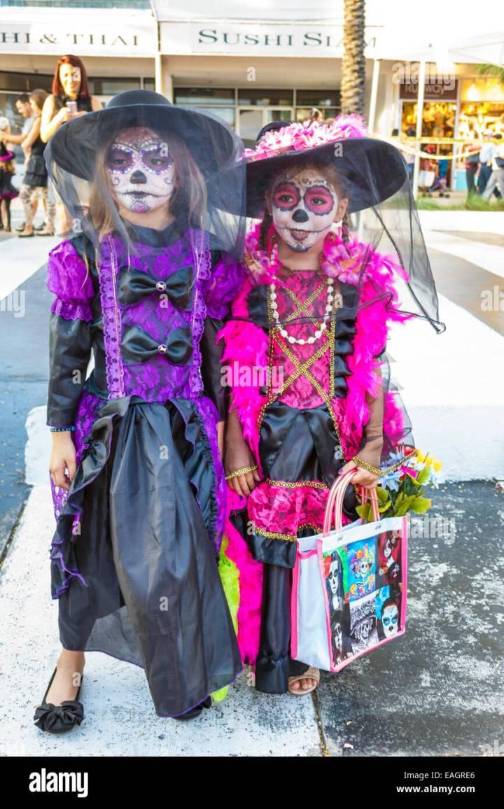 talk english miami beach source hispanic halloween costumes wallsviews co