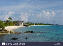 Viceroy Maldives Stock &