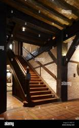 Medieval House Interior High Resolution Stock Photography and Images Alamy