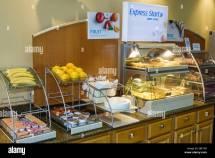 Clermont Florida Holiday Inn Express Motel Free Breakfast