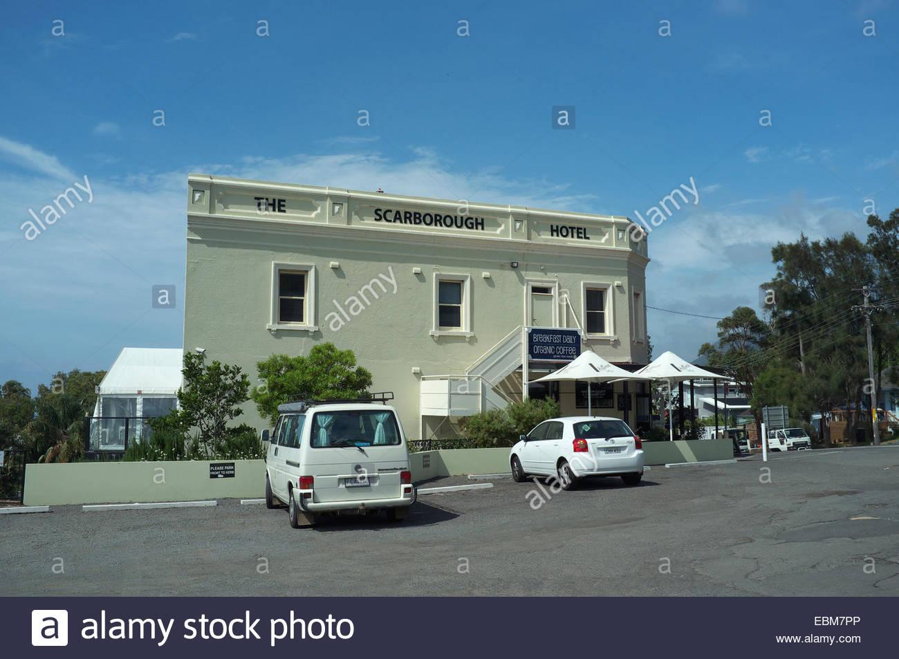 7 sofala st portland nsw sectional sofa dallas australia hotel stock photos and