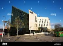 Birmingham Regeneration Stock &