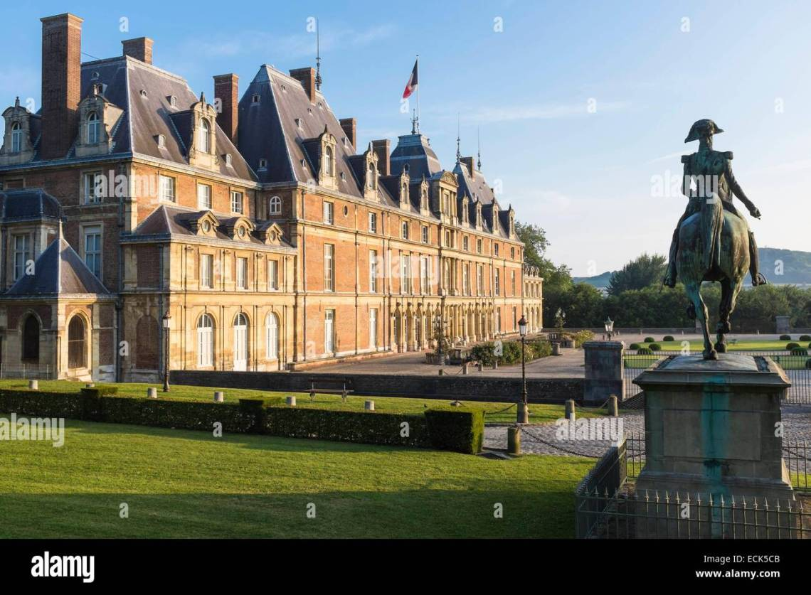 16th Century French Home - france-seine-maritime-eu-the-16th-century-renaissance-castle-houses-ECK5CB_Beautiful 16th Century French Home - france-seine-maritime-eu-the-16th-century-renaissance-castle-houses-ECK5CB  Snapshot_433592.jpg