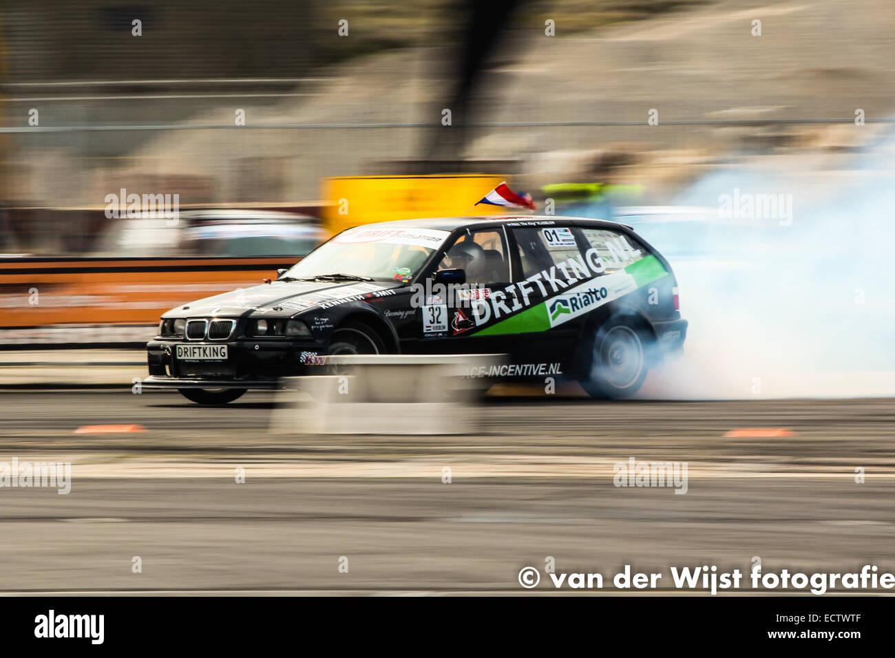 hight resolution of drifting bmw e36
