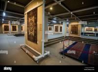 Carpet Museum - Carpet Vidalondon