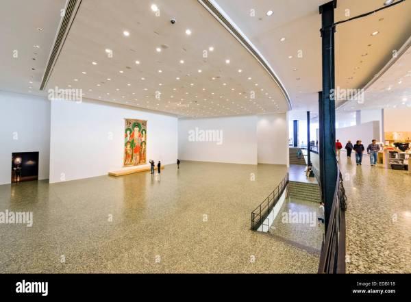 Houston Museum of Fine Arts Law Building