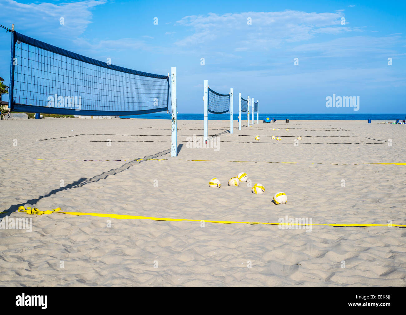beach volleyball court diagram 99 cherokee wiring pictures impremedia
