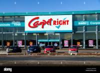Cardiff Road Newport Stock Photos & Cardiff Road Newport ...