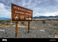 Furnace Creek Stock Photos & Furnace Creek Stock Images ...