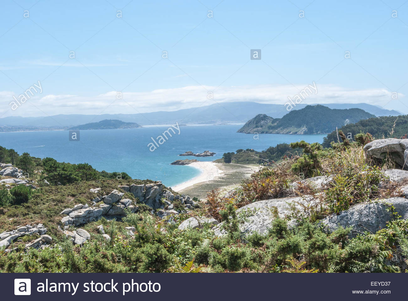 """Image result for galicia """" image"""