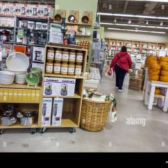 Kitchen Supplies Store Mega System Vero Beach Florida Outlets Shopping Williams