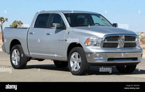 small resolution of 2009 dodge ram 1500 slt 4 door pickup nhtsa 01