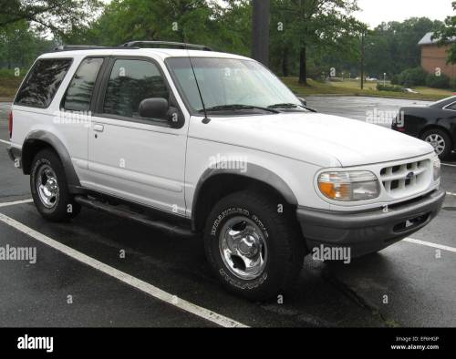 small resolution of 99 01 ford explorer sport