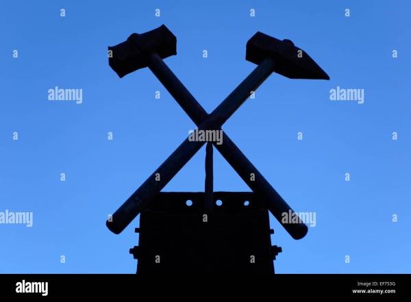 Pick Tool Stock Photos Pick Tool Stock Images Alamy
