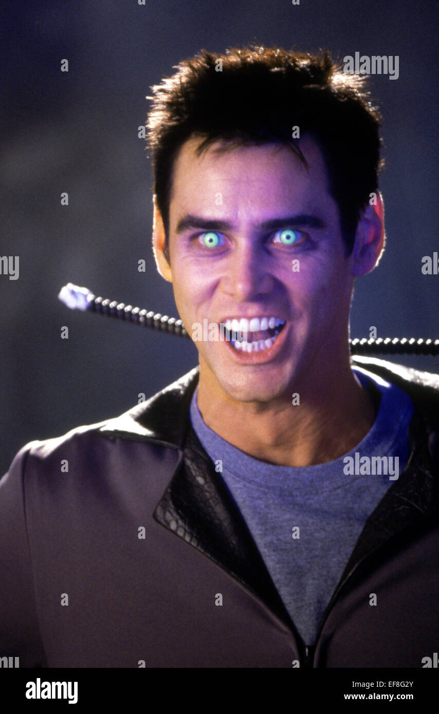 medium resolution of jim carrey the cable guy 1996
