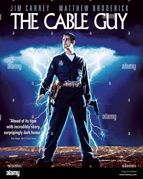 small resolution of jim carrey the cable guy 1996